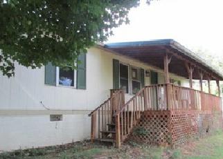 Casa en ejecución hipotecaria in Loudon, TN, 37774,  WATSON RD ID: F3993070