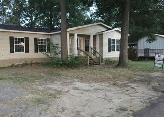 Casa en ejecución hipotecaria in Panola Condado, TX ID: F3993139