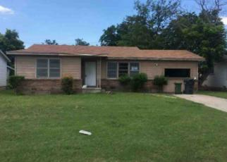 Foreclosure Home in Mclennan county, TX ID: F3993163