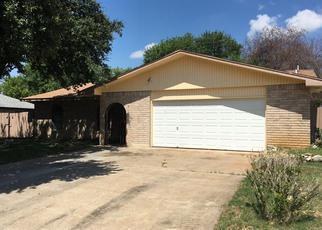 Casa en ejecución hipotecaria in Laredo, TX, 78041,  ALABAMA AVE ID: F3993210