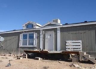 Casa en ejecución hipotecaria in Roosevelt, UT, 84066,  W 2000 N ID: F3993246
