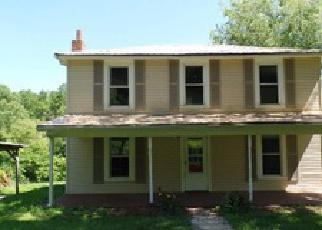 Casa en ejecución hipotecaria in Kanawha Condado, WV ID: F3993417