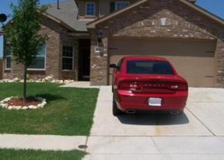 Casa en ejecución hipotecaria in Tarrant Condado, TX ID: F3993439