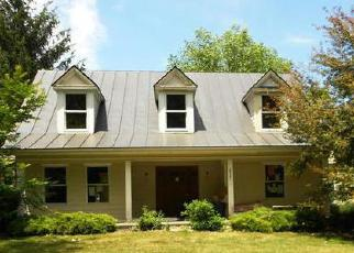 Foreclosure Home in Loudoun county, VA ID: F3993693