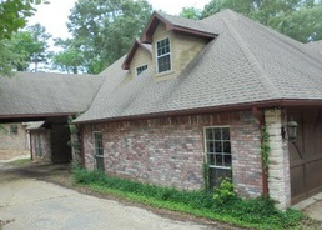 Casa en ejecución hipotecaria in Wood Condado, TX ID: F3993784