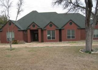 Casa en ejecución hipotecaria in Comal Condado, TX ID: F3993803