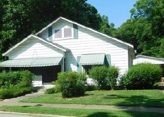 Casa en ejecución hipotecaria in Gibson Condado, TN ID: F3993827