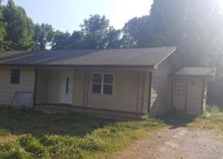 Casa en ejecución hipotecaria in Tipton Condado, TN ID: F3993843