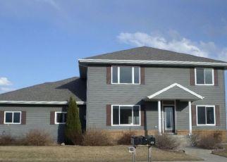 Casa en ejecución hipotecaria in Minnehaha Condado, SD ID: F3993864