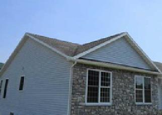 Casa en ejecución hipotecaria in Centre Condado, PA ID: F3994078