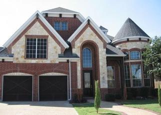 Casa en ejecución hipotecaria in Mansfield, TX, 76063,  EAGLE DR ID: F3994945