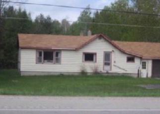 Casa en ejecución hipotecaria in Alpena Condado, MI ID: F3995019
