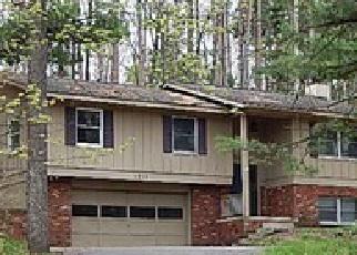 Casa en ejecución hipotecaria in Grand Traverse Condado, MI ID: F3995025