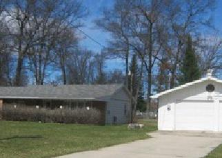 Casa en ejecución hipotecaria in Ogemaw Condado, MI ID: F3995068