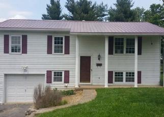 Casa en ejecución hipotecaria in Lancaster, KY, 40444,  WOODLAND AVE ID: F3995286