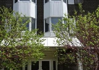 Casa en ejecución hipotecaria in Oak Park, IL, 60302,  S OAK PARK AVE ID: F3995388