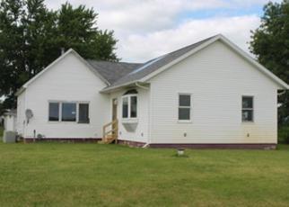 Casa en ejecución hipotecaria in Lee Condado, IL ID: F3995403