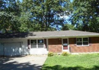 Casa en ejecución hipotecaria in Saint Clair Condado, IL ID: F3995458