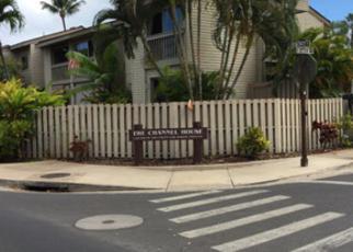 Casa en ejecución hipotecaria in Lahaina, HI, 96761,  FRONT ST ID: F3995516