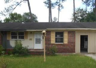 Casa en ejecución hipotecaria in Douglas, GA, 31533,  FRANKLIN ST E ID: F3995557