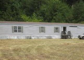 Foreclosure Home in Walker county, GA ID: F3995564