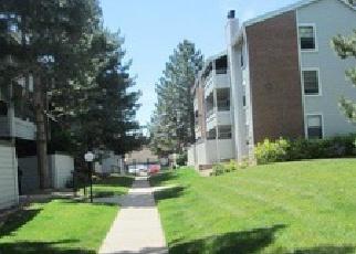 Casa en ejecución hipotecaria in Aurora, CO, 80011, E E 1ST DR ID: F3995765