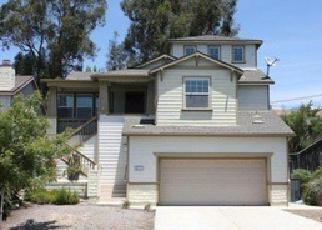 Casa en ejecución hipotecaria in Santa Maria, CA, 93455,  CANYON CREEK RD ID: F3995815