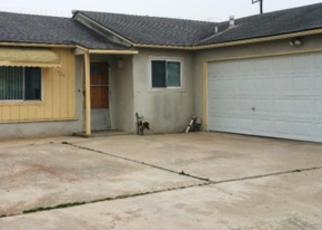 Casa en ejecución hipotecaria in Ventura Condado, CA ID: F3995818