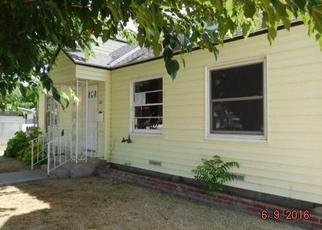 Casa en ejecución hipotecaria in Fresno Condado, CA ID: F3995834