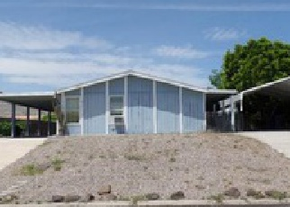Casa en ejecución hipotecaria in Bullhead City, AZ, 86442,  TERRACE DR ID: F3995879