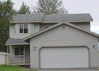 Casa en ejecución hipotecaria in Palmer, AK, 99645,  E CRIMSONVIEW DR ID: F3995908