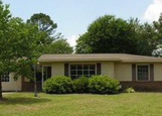 Foreclosure Home in Decatur, AL, 35601,  6TH AVE SW ID: F3995915