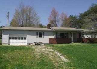 Casa en ejecución hipotecaria in Gallia Condado, OH ID: F3995967