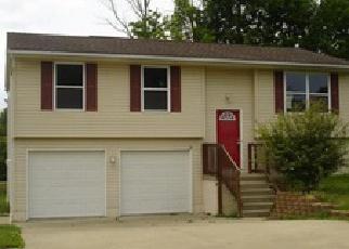 Casa en ejecución hipotecaria in Wayne Condado, OH ID: F3995973