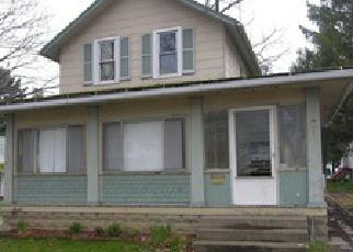 Casa en ejecución hipotecaria in Erie Condado, OH ID: F3995975