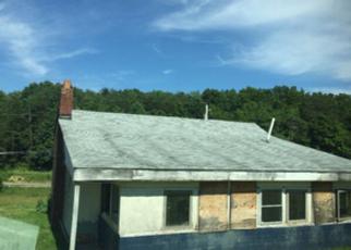 Casa en ejecución hipotecaria in Scioto Condado, OH ID: F3995990