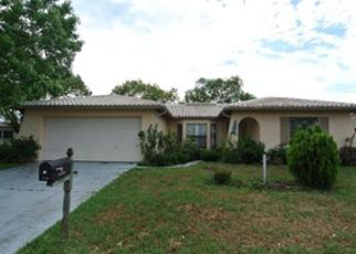 Casa en ejecución hipotecaria in Pasco Condado, FL ID: F3996097