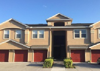 Foreclosure Home in Rockledge, FL, 32955,  MEANDER PL ID: F3996130
