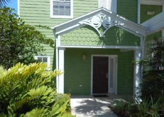 Foreclosure Home in Davenport, FL, 33897,  GRAN BAHAMA BLVD ID: F3996267