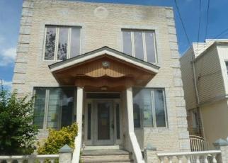 Casa en ejecución hipotecaria in Queens Condado, NY ID: F3996587