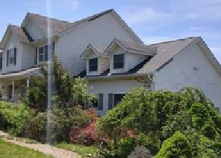 Casa en ejecución hipotecaria in Orange Condado, NY ID: F3996595
