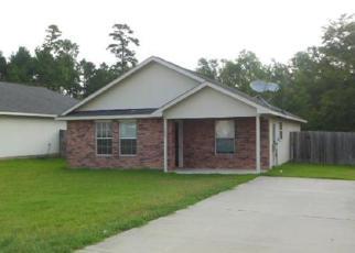 Casa en ejecución hipotecaria in Montgomery Condado, TX ID: F3996672
