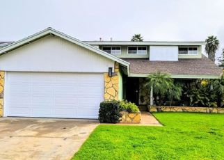 Casa en ejecución hipotecaria in Lynwood, CA, 90262,  2ND AVE ID: F3996711