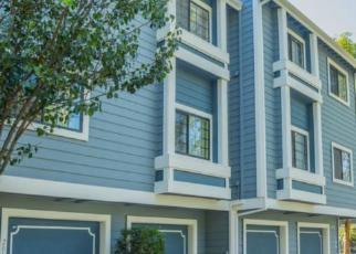 Casa en ejecución hipotecaria in Orange Condado, CA ID: F3996763