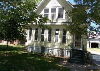 Casa en ejecución hipotecaria in Huron Condado, MI ID: F3997276