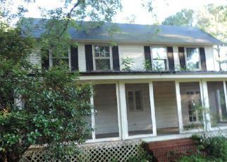 Casa en ejecución hipotecaria in Talbot Condado, MD ID: F3997385