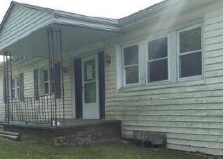 Casa en ejecución hipotecaria in Cecil Condado, MD ID: F3997400
