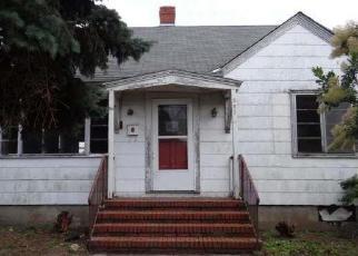 Casa en ejecución hipotecaria in Berks Condado, PA ID: F3997572