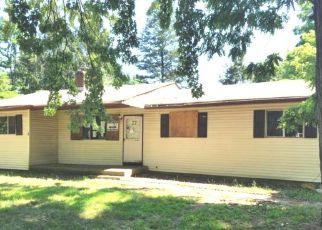Casa en ejecución hipotecaria in Cherry Hill, NJ, 08003,  5TH AVE ID: F3997649