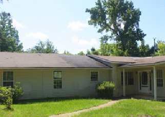 Foreclosure Home in Prattville, AL, 36067,  WILLIS DR ID: F3998240